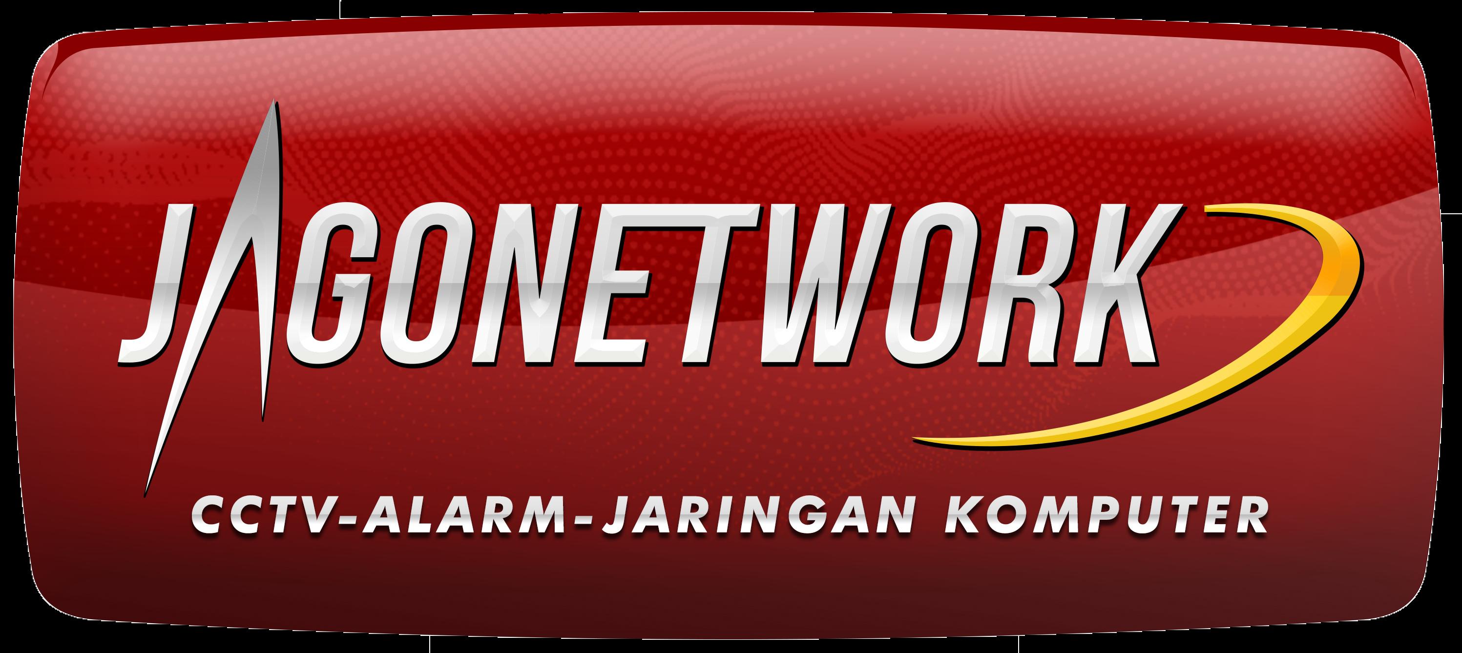 Toko Online CCTV Surabaya – Mojokerto